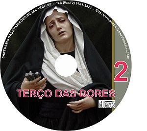 CD TERÇO DAS DORES 02