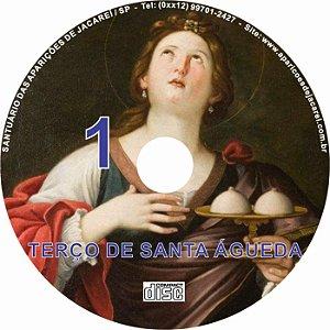 CD TERÇO DE SANTA ÁGUEDA 01