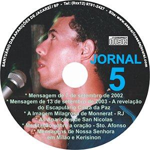CD JORNAL 05