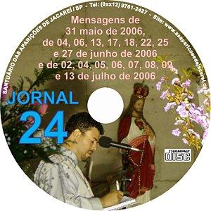 CD JORNAL 24