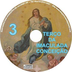 CD TERÇO DA IMACULADA CONCEIÇÃO 03