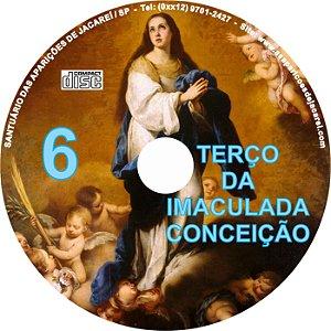 CD TERÇO DA IMACULADA CONCEIÇÃO 06