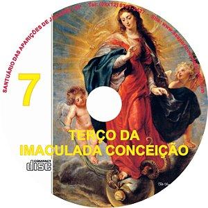 CD TERÇO DA IMACULADA CONCEIÇÃO 07