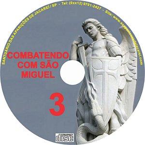 CD COMBATENDO COM SÃO MIGUEL 03