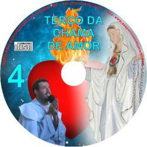 CD TERÇO DA CHAMA DO AMOR 04