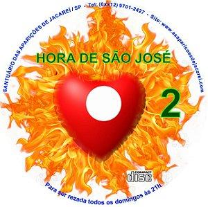 CD HORA DE SÃO JOSÉ 02