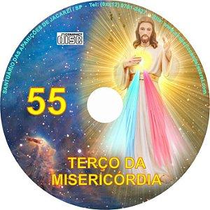 CD TERÇO DA MISERICÓRDIA  55