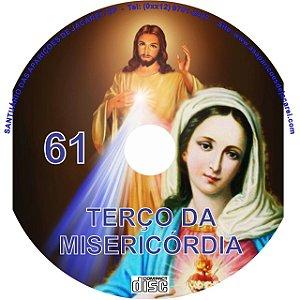 CD TERÇO DA MISERICÓRDIA 061