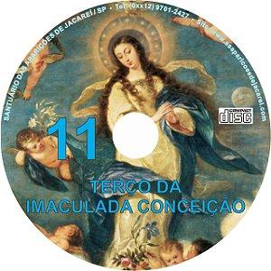 CD TERÇO DA IMACULADA CONCEIÇÃO 11