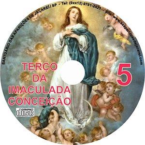 CD TERÇO DA IMACULADA CONCEIÇÃO 05