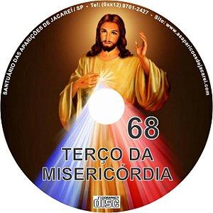 CD TERÇO DA MISERICÓRDIA 068
