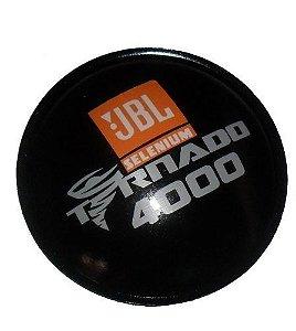 Protetor,Calota JBL 4000