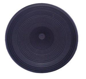 Cone de 15 Polegadas,comum suspensão de papel