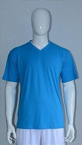Camisetas 100% Poliamida - Corrida