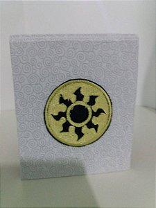 DECK BOX VARIOS UN