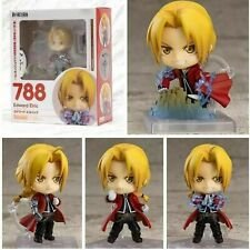 ACTION FIGURE FULMETAL ALCHEMIST