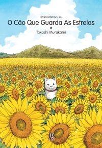 CÃO QUE GUARDA AS ESTRELAS, O