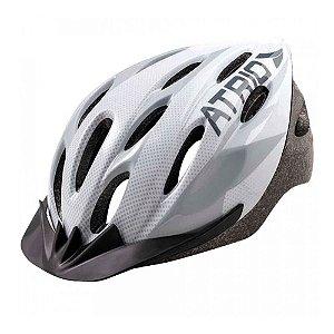 Capacete para Bike Atrio MTB