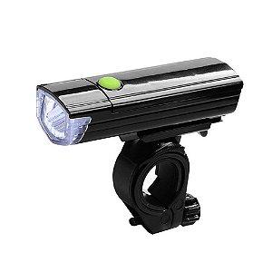 Farol E Lanterna LED conjunto de iluminação
