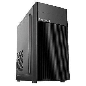 Computador Fácil Intel Core I5