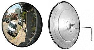 Espelho Panorâmico