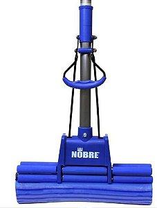 Rodo Mágico 27cm com Cabo de Alumínio Telescópio NOBRE