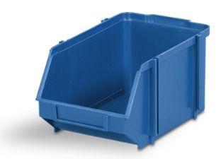 Gaveteiro Plástico 05