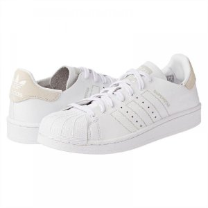 TENIS ADIDAS SUPERSTAR DECON