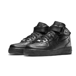 TENIS NIKE AIR FORCE 1 MID