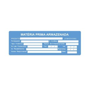 Etiqueta farmácia 107X36X1 (mod. 01)