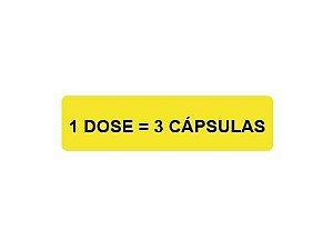Etiqueta farmácia 38x10x1 (mod. 02)