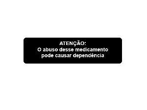 Etiqueta farmácia 38x10x1 (mod. 07)