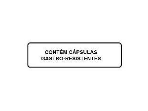 Etiqueta farmácia 38x10x1 (mod. 22)