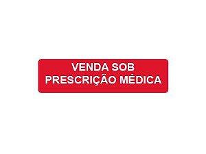 Etiqueta farmácia 38x10x1 (mod. 30)