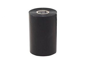 Ribbon 110X360 - MISTO (CERA / RESINA)