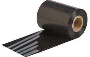 Ribbon 110x450 - RESINA