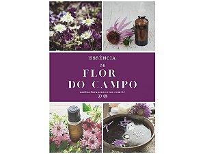 Essência Flor do Campo