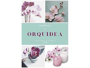 Essência Orquídea