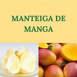 Manteiga de Manga - 100grs