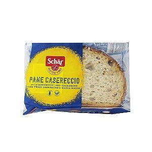 Pane Casereccio Schär 240g
