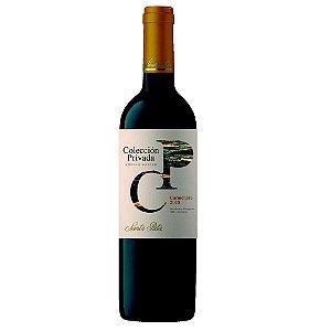 Vinho Chileno Coleccion Privada Cabernet Sauvignon 750ml ****