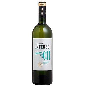 Vinho Bra Salton Intenso Chardonnay 750ml