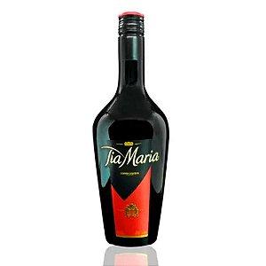Licor de Café Tia Maria 700ml