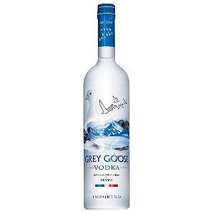 Vodka Grey Goose Original 750 ml