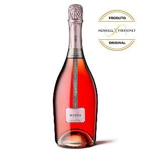 Espumante Freixenet Elyssia Cava Brut Rosé Pinot Noir  750ml