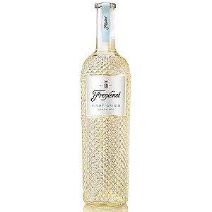 Vinho Italian Freixenet Fino Pinot Grigio Branc D.O.C 750ml