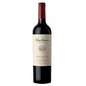 Vinho Argentino Don Nicanor Cabernet Sauvignon 750ml