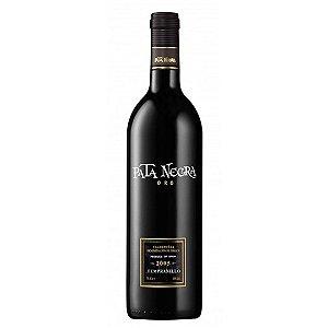 Vinho Espanhol Pata Negra Oro Tempranillo 750ml