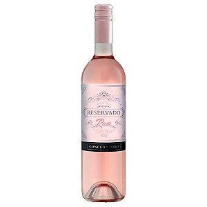 Vinho Chileno Concha Y Toro Reservado Rosé 750ml