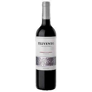 Vinho Argentino Concha Y Toro Trivento Reserve Cabernet Sauvignon 750ml